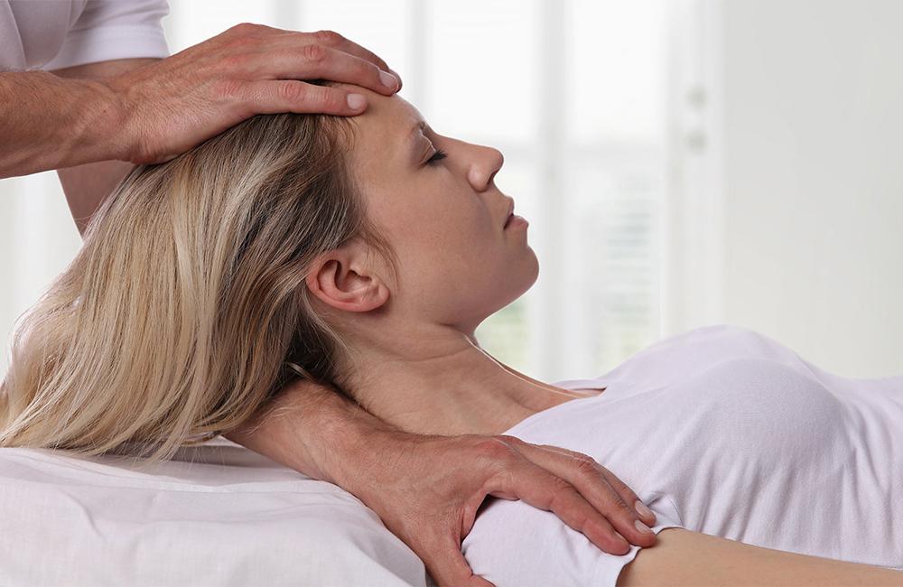 HNO Praxis Hadamar Osteopathie